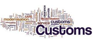 customs-mod-wordle-image